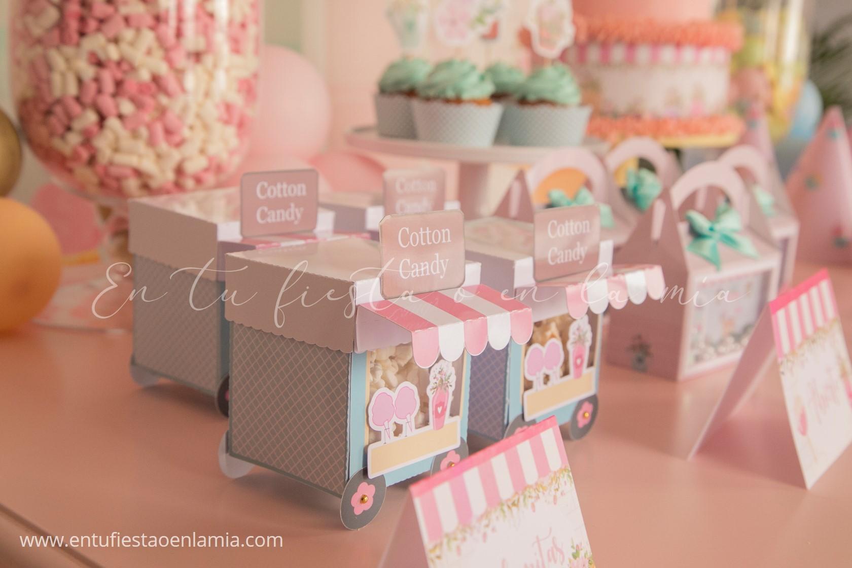 fiesta-segura-pasteleria-papeleria-de-lujo