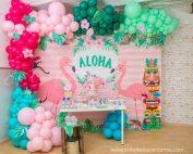 como-organizar-fiesta-hawaiana