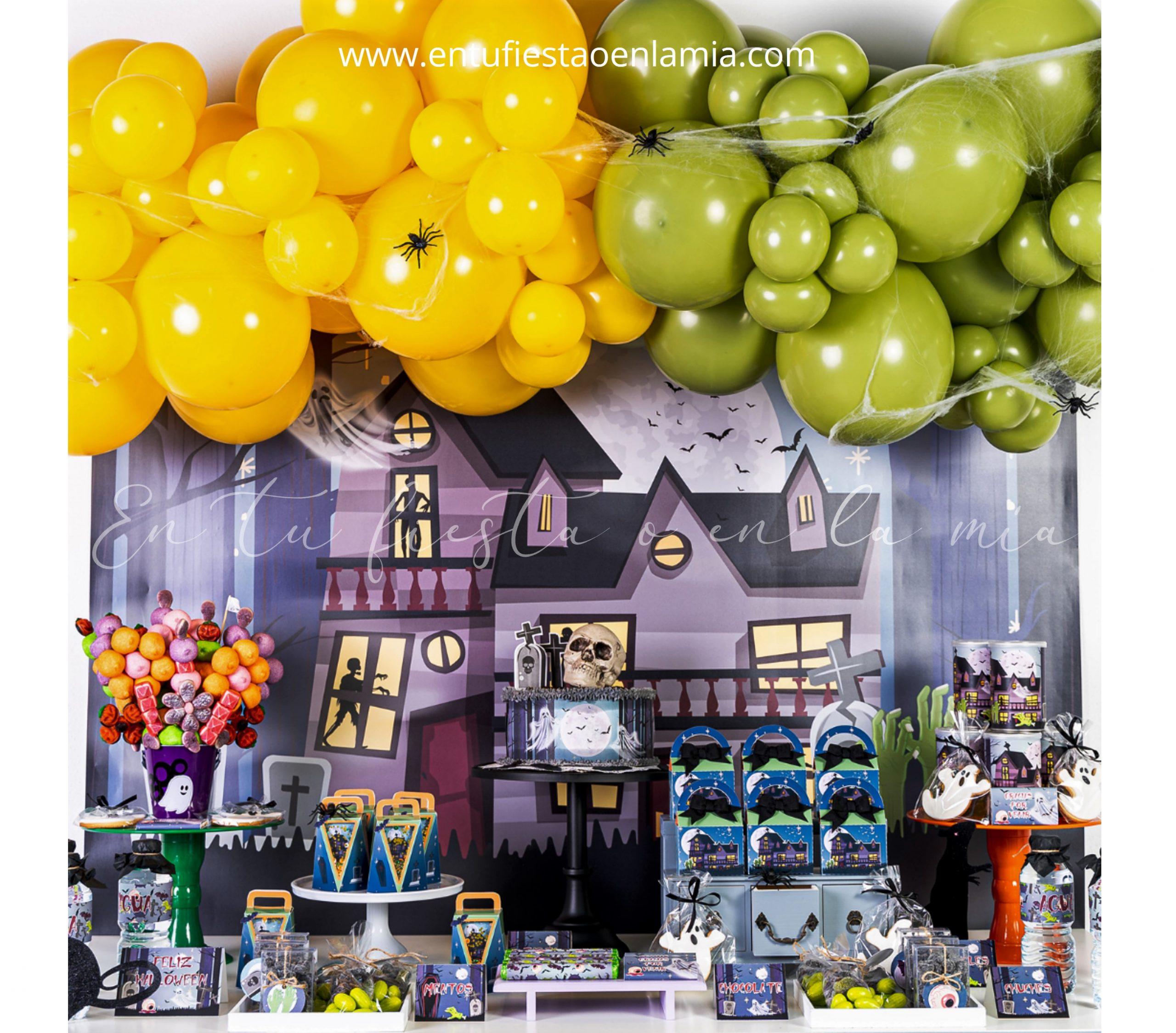 candy-bar-halloween